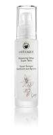 BALANCING CITRUS SUPER TONIC (50 ml)